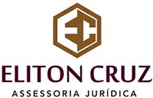 Eliton Cruz